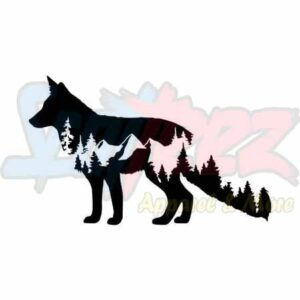 Animals/Pets Hoodie