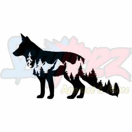 ANIMALS/PETS Crewneck