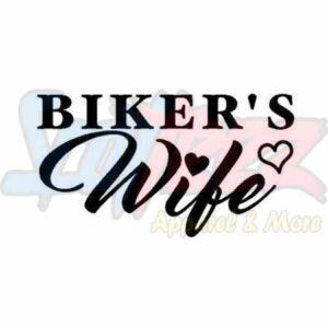 Automotive/Motorcycles Hoodie