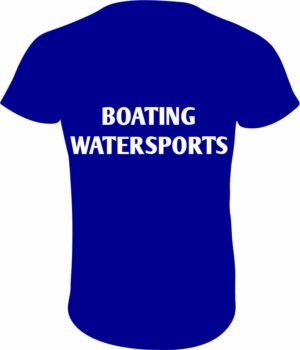 Boating/Watersports