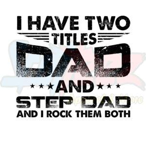 Family T-Shirt