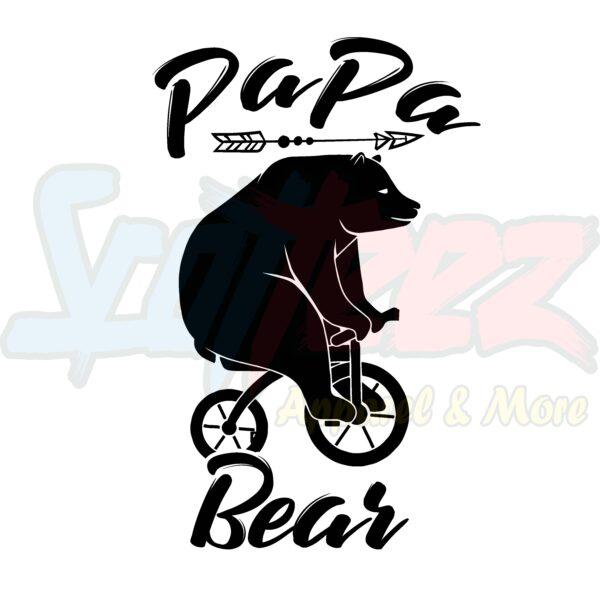 Animals/Pets T-Shirt
