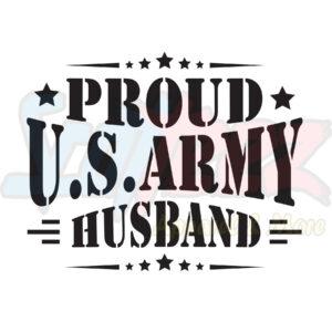 Military/Patriotic T-Shirt
