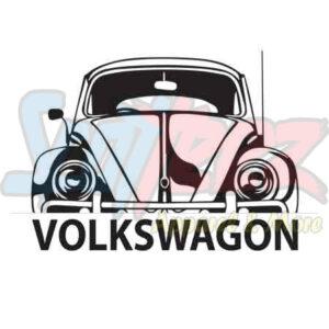 Automotive/Motorcycles T-Shirt